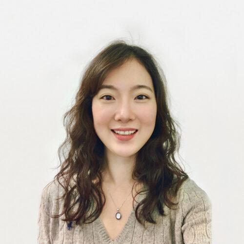 Sumin Kim