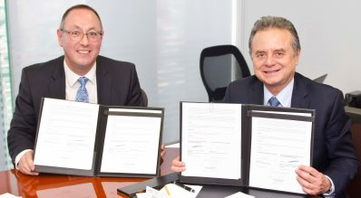 Mexican Government to collaborate with RGU on oil and gas education
