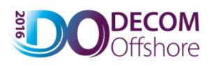 Decom Offshore