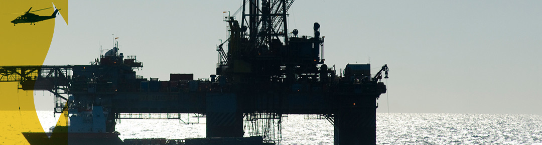 Oil & Gas Institute Director welcomes the increased appetite for competing in licencing rounds