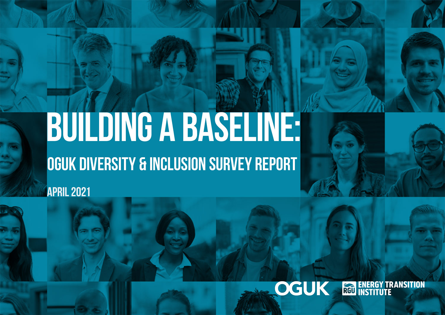 UKCS-Diversity-and-Inclusion-Report-cover