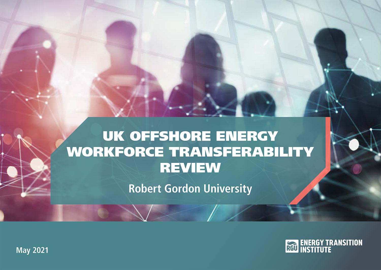 Workforce-Transferability-Report-cover